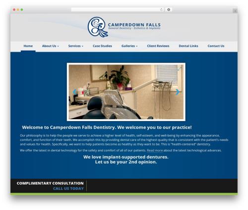WordPress final-tiles-gallery plugin - smileenhancement.com