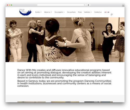 WordPress final-tiles-gallery plugin - dance-with-me.org