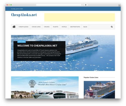 Free WordPress Frontend Post WordPress Plugin – AccessPress Anonymous Post plugin - cheapalaska.net
