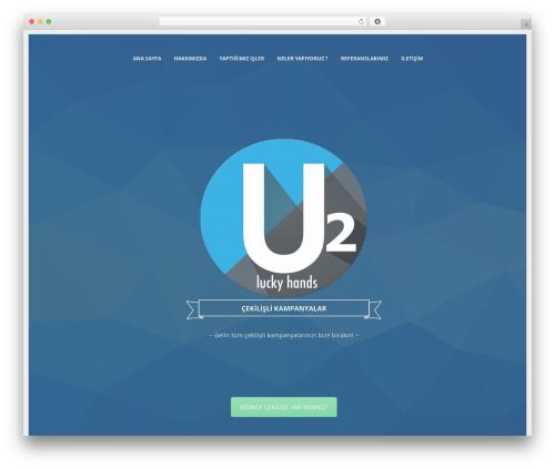 Free WordPress GridKit Portfolio Gallery – Multipurpose portfolio, gallery, video gallery, product catalog plugin - u2.com.tr