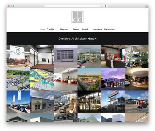 Free WordPress iPanorama 360 WordPress Virtual Tour Builder plugin - a-kd.de