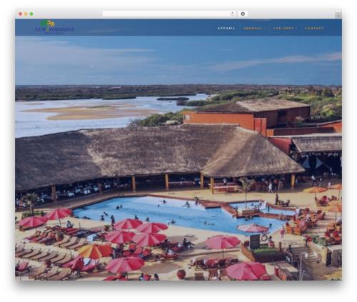 Free WordPress GridKit Portfolio Gallery – Multipurpose portfolio, gallery, video gallery, product catalog plugin - newhorizonshotels.com