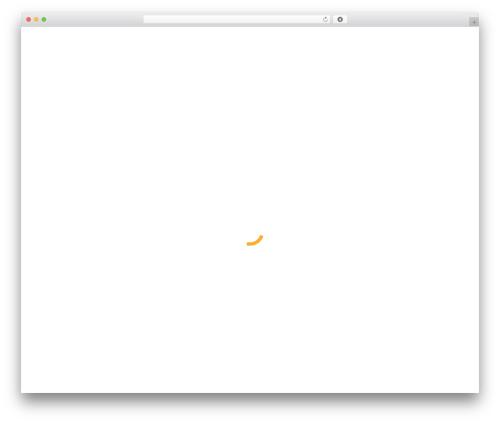 WordPress popup-press plugin - dax-solutions.com