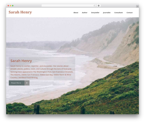 Free WordPress GridKit Portfolio Gallery – Multipurpose portfolio, gallery, video gallery, product catalog plugin - sarahhenrywrites.com