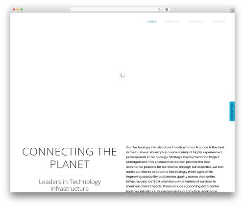 WordPress slick-popup-pro plugin - catech-systems.com