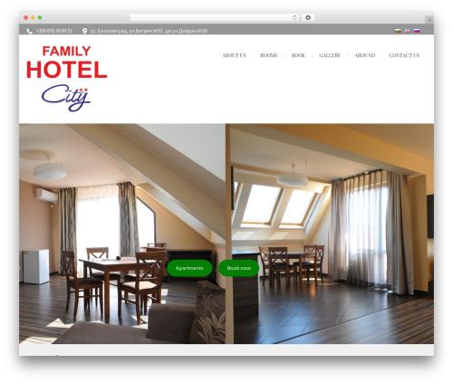 Free WordPress GridKit Portfolio Gallery – Multipurpose portfolio, gallery, video gallery, product catalog plugin - cityhotelbg.com
