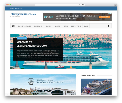 Free WordPress Frontend Post WordPress Plugin – AccessPress Anonymous Post plugin - eeuropeancruises.com