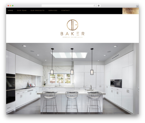 WordPress final-tiles-gallery plugin - bakeridg.com