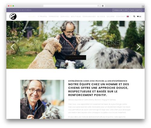 WordPress final-tiles-gallery plugin - unhommeetdeschiens.com