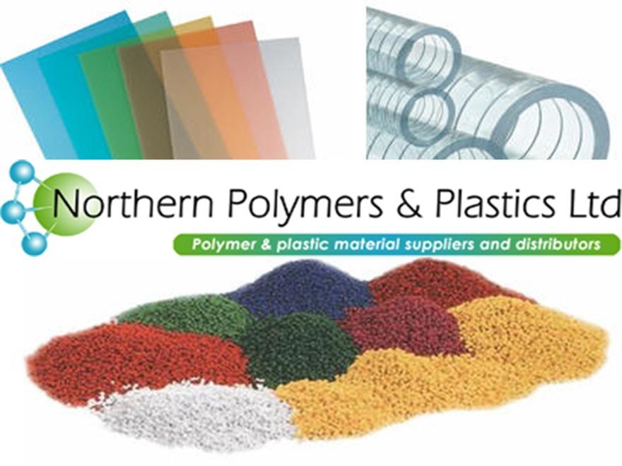 WordPress theme Northern Polymers and Plastics Ltd.