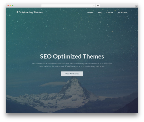 WordPress woocommerce-tax-display-by-country plugin - outstandingthemes.com