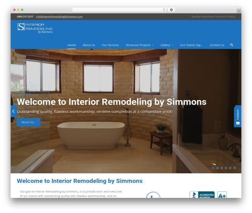 WordPress final-tiles-gallery plugin - interiorremodelingbysimmons.com