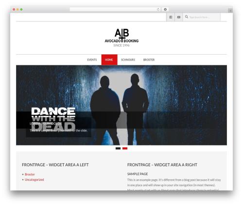 Free WordPress GridKit Portfolio Gallery – Multipurpose portfolio, gallery, video gallery, product catalog plugin - davies-kreye.com