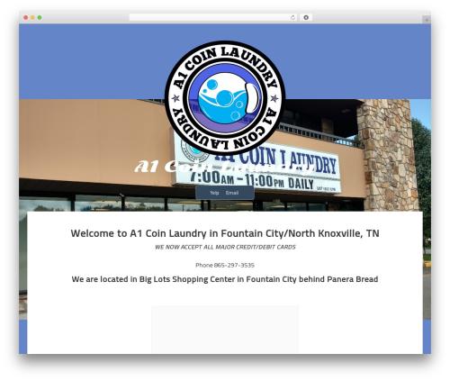 Personal lite WordPress free download - a1coinlaundry.com