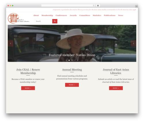 WordPress wpforms-captcha plugin - eastasianlib.org
