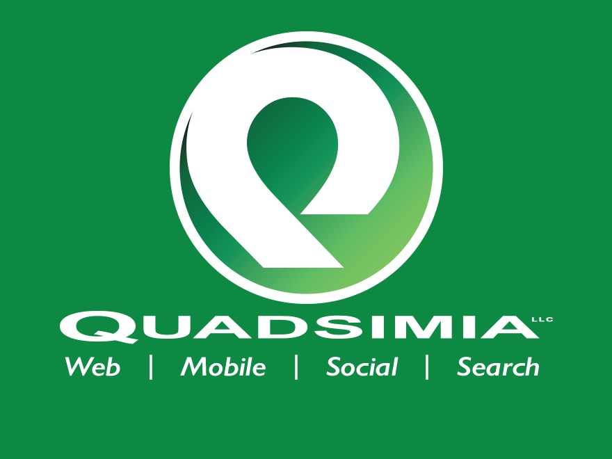 Quadsimia WordPress ecommerce template
