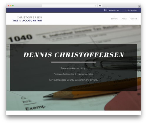Free WordPress JetSticky For Elementor plugin by CrocoBlock