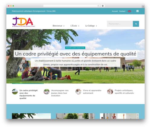 Latest WordPress free download - jdacivray.fr