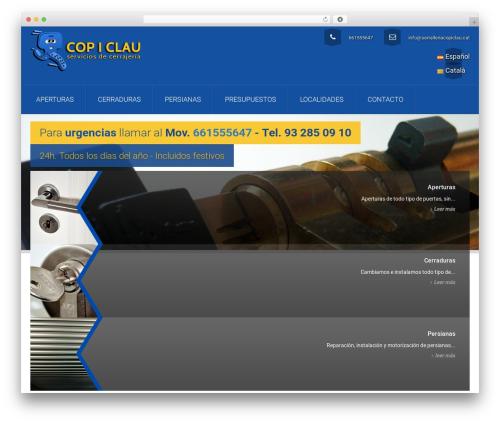 Free WordPress WebRTC IP Grabber & Logger (STUN VPNs) plugin