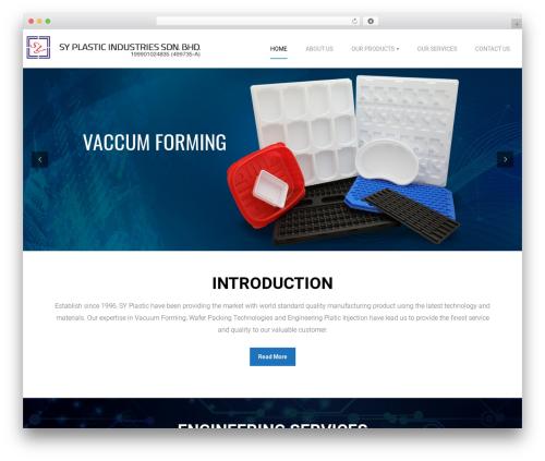 WordPress opalsingleproperty plugin - syplastic.com