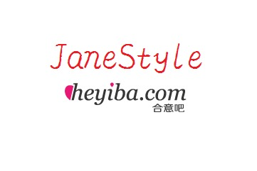 JaneStyle best WordPress template
