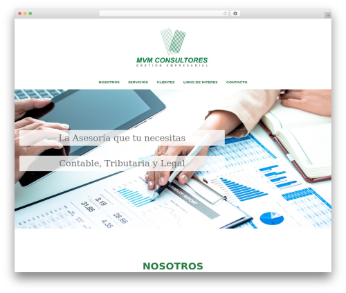 Shopkeeper - kingtheme.net best WooCommerce theme - mvmconsultores.com