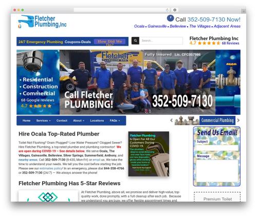 WordPress wp-coupons-and-deals-premium plugin - plumbingcontractorsocala.com