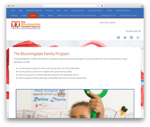 Free WordPress WP Advanced PDF plugin by CedCommerce - page 8