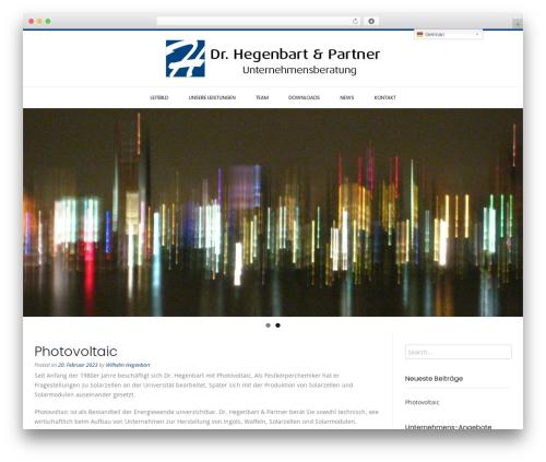 Conica theme free download - dr-hegenbart-partner.com
