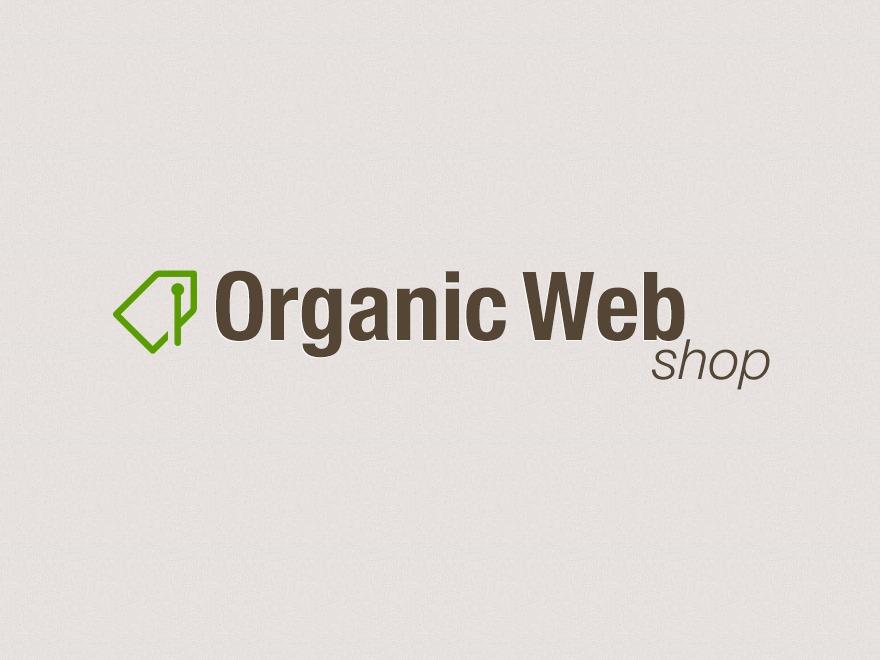 Organic Web Shop   Shared By Themes24x7.com WordPress ecommerce template