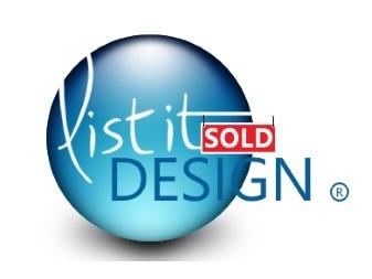 Best WordPress theme List It Design The Alt Compay
