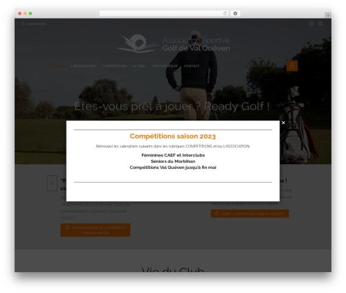 WordPress template ReadAndDigest - asgolfqueven.fr