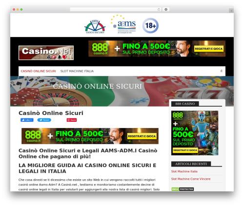 match betting sites