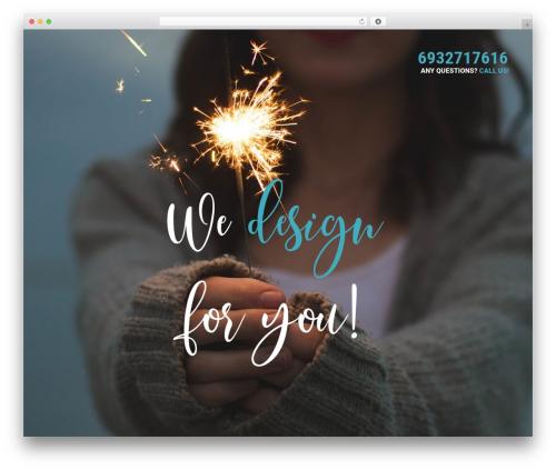 WordPress popup-press plugin - animart-design.net