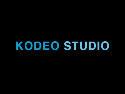 Kodeo Studio top WordPress theme