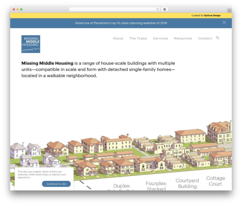 WP theme Opticos2017 - missingmiddlehousing.com