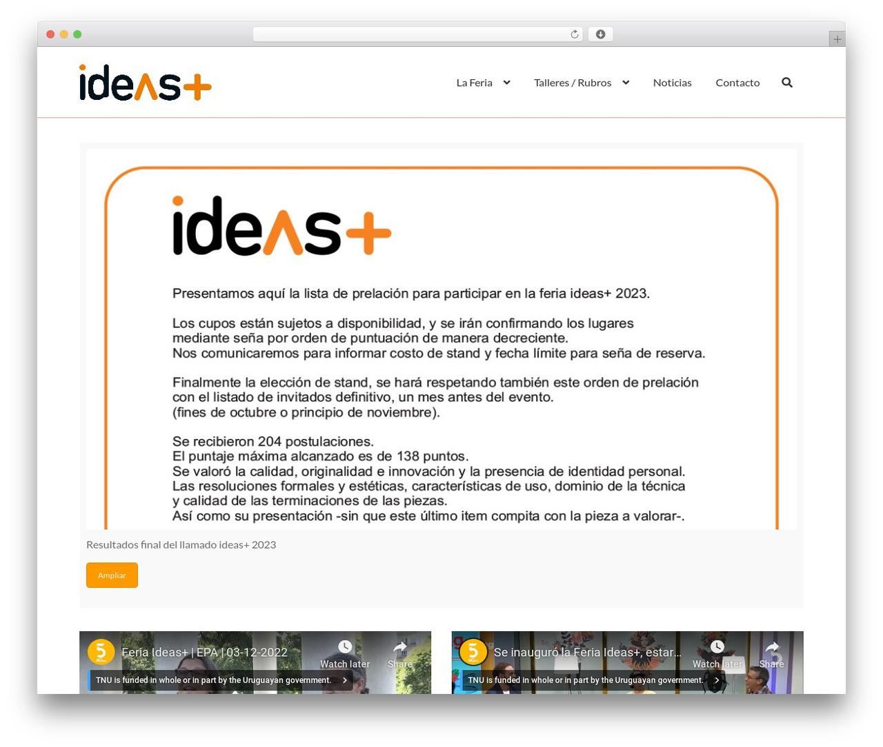 Storefront Wordpress Ecommerce Theme By Woothemes Ideasmas Com